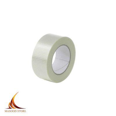 Filament-Tape-5